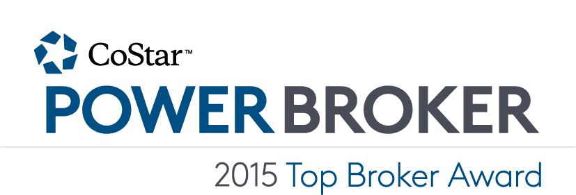 2015_PB_TopBroker_logo_final_web